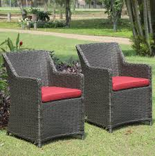 this summer u0027s hottest patio design trends factory buys direct