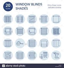 vertical blinds installation stock photos u0026 vertical blinds