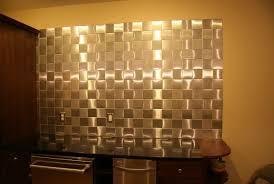 ceiling hang drywall ceiling or walls first wonderful drywall