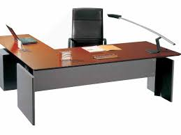 Highmoon Office Furniture Executive Office Furniture Home Office Furniture Pictures