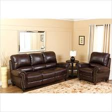 ashley leather sofa recliner 12 best living room recliners images on pinterest recliners