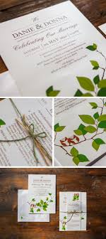 wedding invitations gauteng 326 best wedding invitations stationery images on