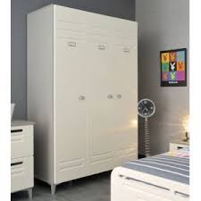 cdiscount armoire chambre awesome armoire chambre adulte cdiscount photos matkin info