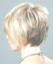 short hair back images layered short haircuts back view short long layered hairstyles with