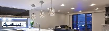 buy island pool table lights drum pendant light fixtures