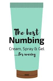 the 25 best numbing cream ideas on pinterest traditional tattoo