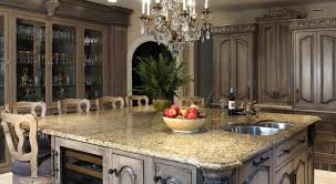 Redoing Kitchen Cabinets Yourself by Discipline Metal Kitchen Cabinets Tags Refurbishing Kitchen
