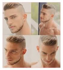 boy haircuts sizes mens haircuts fade and black male haircut 2017 all in men