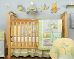 Bedding Nursery Sets Yellow Baby Bedding Crib Nursery Sets Save 50 Baby Bedding