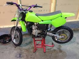 85cc motocross bikes for sale kx 60cc motocross bike small wheel 60cc not 65cc 85cc 125cc yz ktm