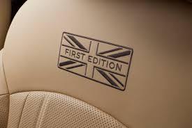 bentley motors logo bentley gf luxury