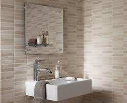 mosaic tile ideas for bathroom bathroom design ideas mosaic tile designs bathroom functional