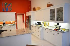 builders kitchen cabinets kitchen cabinet custom cabinetry bathroom vanities west palm