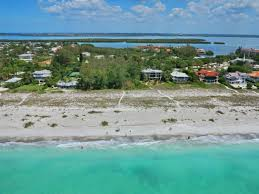 longboat key real estate and homes for sale christie u0027s