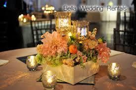 table centerpiece rentals sumptuous wedding reception centerpieces centerpiece rentals ideas