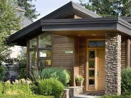 shed roof houses shed roof home plans thoughtyouknew us