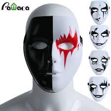 online get cheap street fashion mask aliexpress com alibaba group