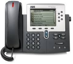 cisco 7961 g gigabit ip phone cp 7961g ge 79 95