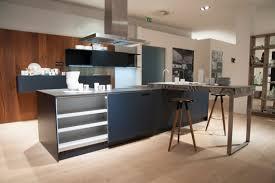 sustainable kitchens kdcuk ltd