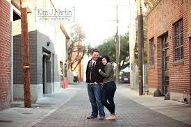 Sacramento Wedding Photographers Amanda U0026 Ryan Engaged California U0026 Destination Wedding Photography