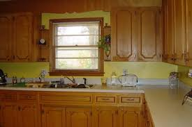 used kitchen cabinets for sale craigslist near me for those who kept their kitchen cabinets pics