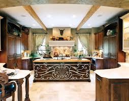 Exquisite Kitchen Design by Kitchen Kitchen Cabinets Design Layout Awesome Kitchen Design
