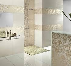 designer bathroom bathroom tile ideas design glamorous modern bathroom tile designs
