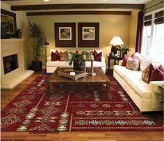 Amazon Cheap Rugs Amazon Com Premium Traditional Isfahan Large 8x11 Persian Area