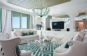hollywood glam living room new style bedrooms hollywood glam living room hollywood regency
