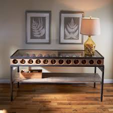 modern bar console table bar console table plan ideas u2013 modern