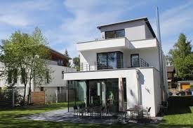 Haus Kaufen In Damme Immobilienscout24 Villa In München Kaufen Moderne Häuser München