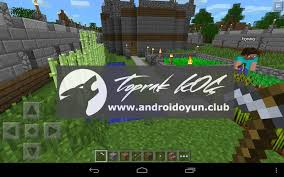 minecraft edition pocket apk minecraft pocket edition v0 10 5 apk