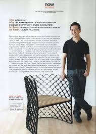 Home And Decor Magazine Media U2014 Jarrod Lim Design