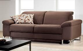 big sofa mit schlaffunktion und bettkasten wunderbar rattan sofa wohnzimmer l kombi ecksofa wohnmöbel