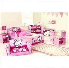 chambre complete fille exceptional chambre pour ado fille 2 chambre fille chambre