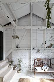 Best Designer  House Visits Images On Pinterest Live - Interior design white house