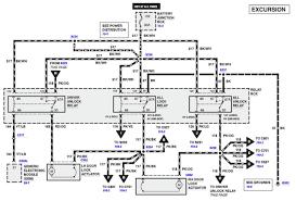 e and power door lock actuator wiring diagram saleexpert me
