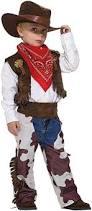 Cowgirl Halloween Costume Kids Amazon Forum Novelties Cowboy Kid Costume Toddler Size Toys