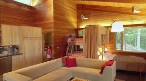 home and decoration awesome hgtv interior design ideas photos amazing house
