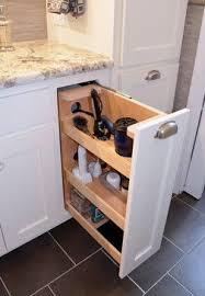 bathroom cabinet design ideas amazing bathroom cabinet design ideas h58 about home interior