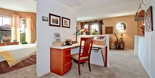 1 bedroom apartments in las vegas ovation property management manages for rent apartment communities