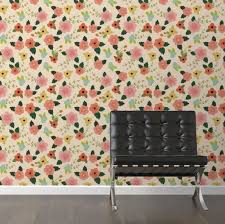 6 cheap home wall décor items from interior designer 2017