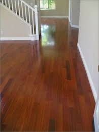 different types of engineered wood flooring http