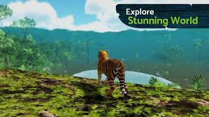 tiger apk the tiger apk free for android
