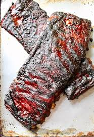 899 best bbq pork ribs images on pinterest pork ribs bbq pork