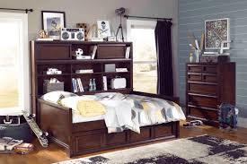 Bedroom Furniture Sets For Boys by Download Boys Bedroom Set Gen4congress Com
