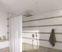 wuoizz com wp content uploads hanging curtain rods