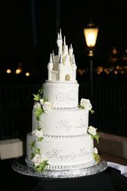xbox cake topper wedding cake wednesday cinderella castle topper disney weddings