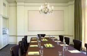 decoration de luxe meeting u0026 event spaces hotel deluxe