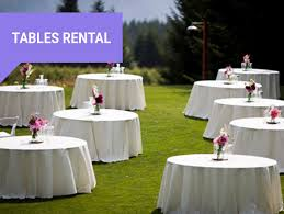 party table rentals near me iparty rental miami bounce house rentals for kids birthday party